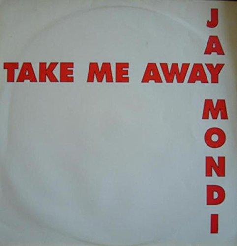 jay-mondi-take-me-away