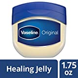 Vaseline Petroleum Jelly Original 1.75