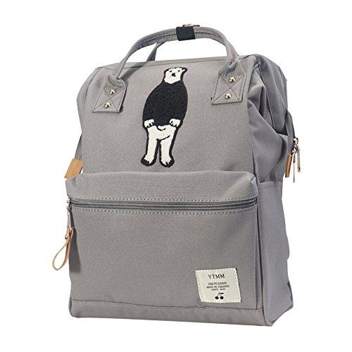 Casual School E Fashion Bag Rucksack Travel Simple Fashion Backpack Backpack TwfgnHqq