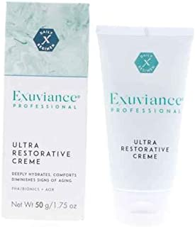 product image for Exuviance Ultra Restorative Creme, 1.75 Ounce