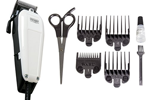 Performer by Wahl Dog/Pet Clipper