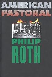 American Pastoral (Nathan Zuckerman Book 1)
