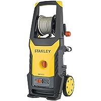 Stanley - 14132 -Nettoyeur haute pression avec moteur universel (150bar, 2200W)