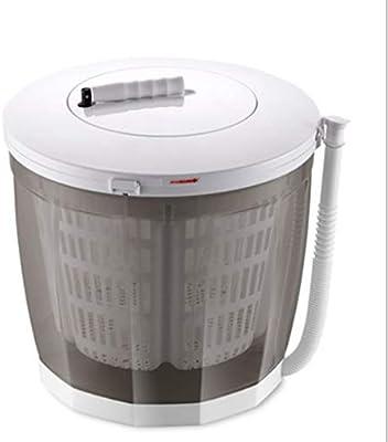 Mini máquina de Lavado, Portátil Eco Lavadora Lavadora, Lavado de ...