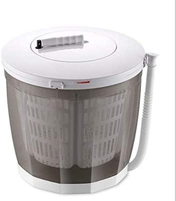 Mini máquina de Lavado, Portátil Eco Lavadora Lavadora ...