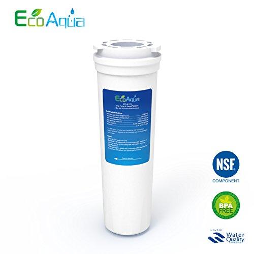 water filter 836848 - 4
