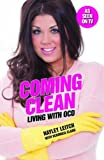 Coming Clean, Hayley Leitch and Veronica Clark, 1782199179
