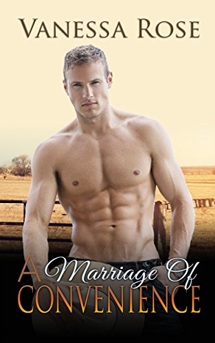 Search : A Marriage Of Convenience : A BWWM Romance (Interracial Pregnancy Western Book 1)