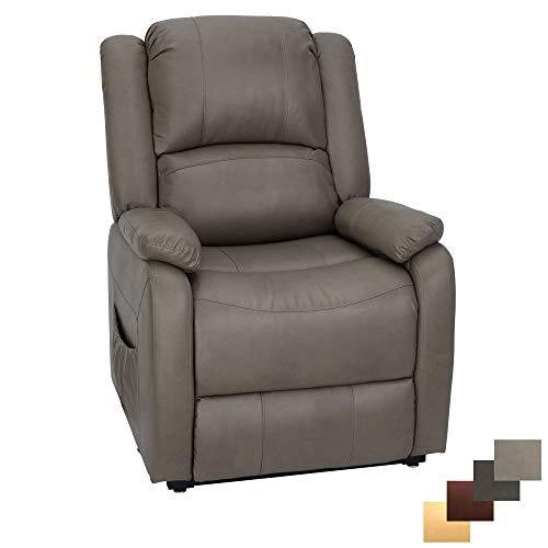 """Charles Ashton Home Collection 