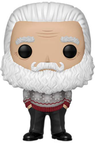 Funko POP! Disney: Santa Clause - Santa -