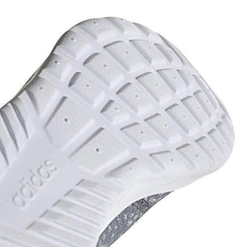 adidas Women's Cloudfoam Pure Running Shoe 3