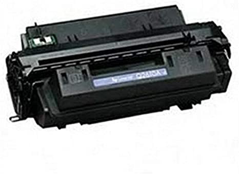 Compatible MICR for HP Q2610A Toner Cartridge 2300 2300d 2300dn 2300dtn 2300L