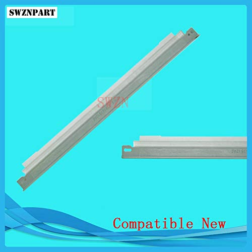 Printer Parts 5X Drum Cleaning Blade for Xerox DocuColor 240 242 250 252 WorkCentre 7655 7665 7675 7755 7765 7775 13R00602 (13R602)