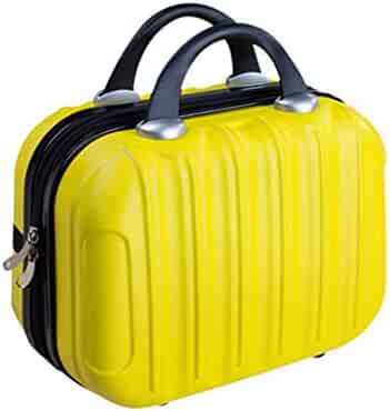 f5297248fa8d Shopping Nylon - Last 90 days - Yellows - Travel Accessories ...