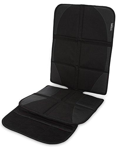car saver mat - 1