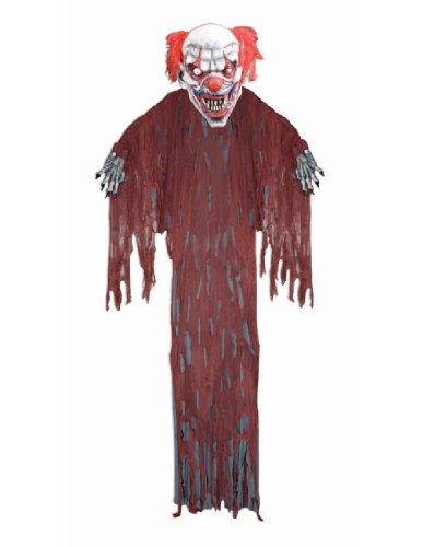Forum (Killer Clown Costume Amazon)