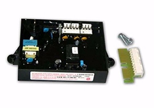 Atwood 91365 SVC Control Board Fuse Combo Kit by Atwood