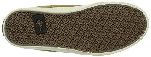 Globe Mahalo - Zapatillas unisex Braun (tan 16039)