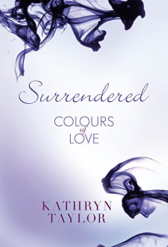 Download for free Surrendered - Colours of Love
