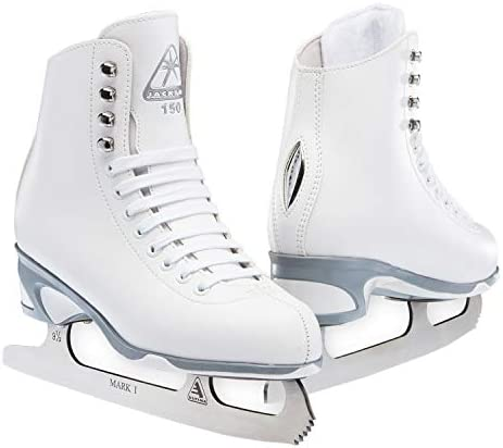 Jackson Figure Ice Skates JS150 JS151 JS154 – for Women and Girls