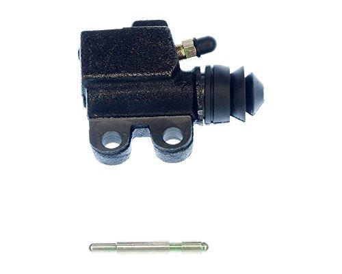 EXEDY SC565 Clutch Slave Cylinder ()