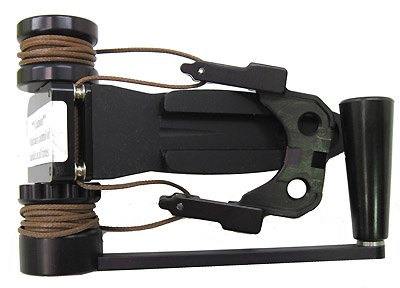 Horton EZC5 Crossbow Crank Bone Collector TRT Archery