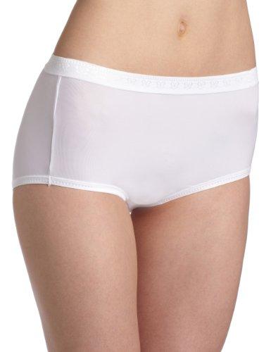 Buy vanity fair panties for women 13091