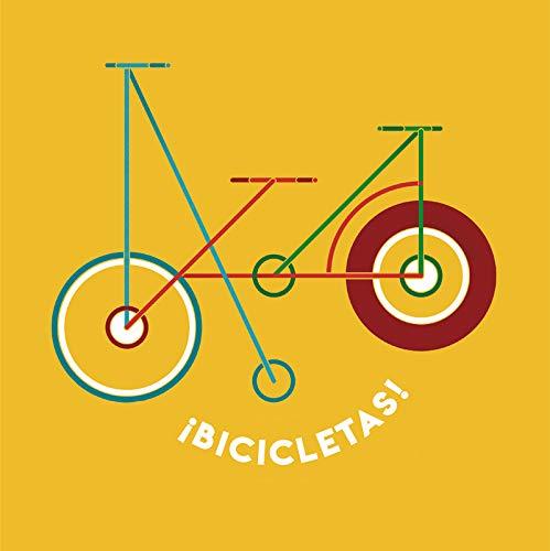 Bicicletas (CUENTOS INFANTILES): Amazon.es: Arraiz Garcia, Noel ...