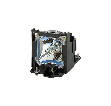 Optoma S341/DS349/x341/0/45/4/142X ricambio della lampada per videoproiettore NERO Optoma Deutschland GmbH S341/DS349/X341/0/45/4/142X