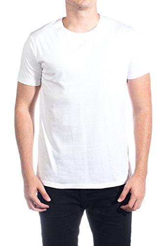 Versace Jersey T-shirt - 1