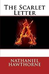 The Scarlet Letter Paperback