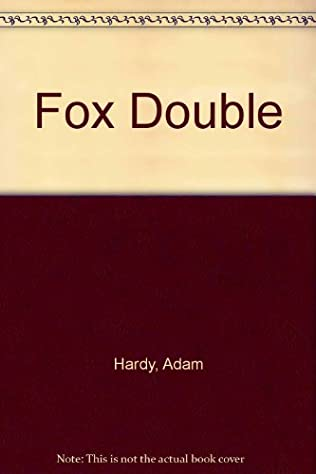 book cover of Fox Double