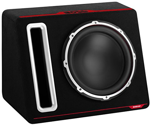 Boss Audio Systems BASS12P 800W 12
