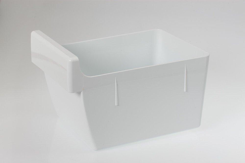 Bosch Kühlschrank Service : Bosch siemens  original schublade schubkasten