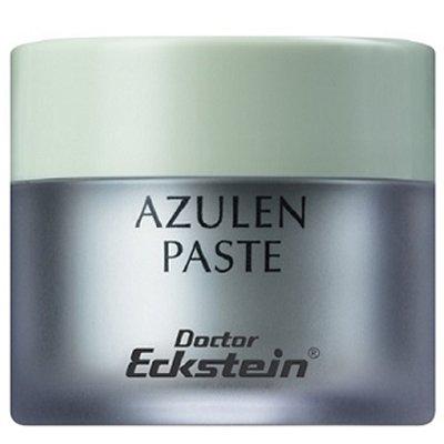 Dr Eckstein Azulen Paste 0.5 Ounce
