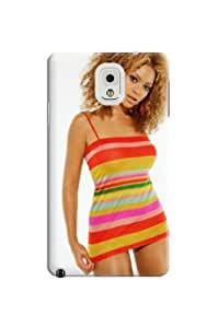 note3 note3 Case Cover, New Style,TPU, Colorful, The Most Fashionable Design