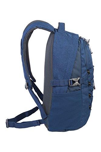 Dark Nomad Blue BSEXPRN3T Casual Blue Blue 736 B20 Daypack Dark qAgPA1E
