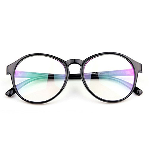 Surprising Day Fashion Optical Glasses Frame Glasses With Clear Glass Brand Men Degree Clear Transparent Glasses Women Spectacle Frame - Spectacles Brand Best