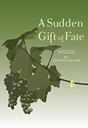 A Sudden Gift of Fate (The Maeve Kenny Series Book 2)