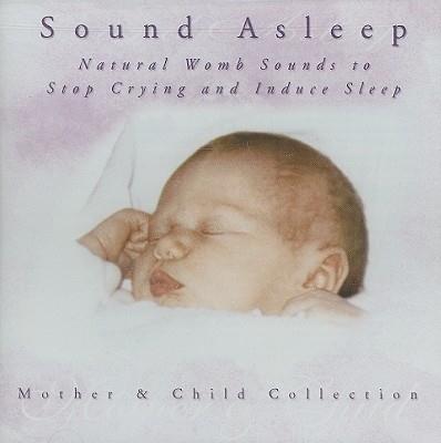 Sound Asleep - Mother & Child pdf epub