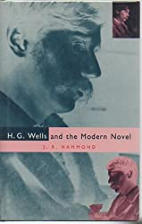H.G. Wells and the Modern Novel