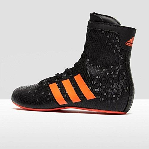 chaussure de boxe everlast,Chaussure Boxe Anglaise Adidas