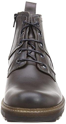 dk. grey grigio, (dk. grey) 389.11.03