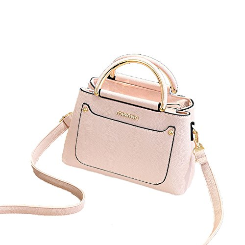 Bag Bag Handbag Bags Shoulder Clutches Women's Leather Bags Handbags Women Bag Shopping Tote Meatpowder Fashion Women Bag Shoulder wq6qF1t