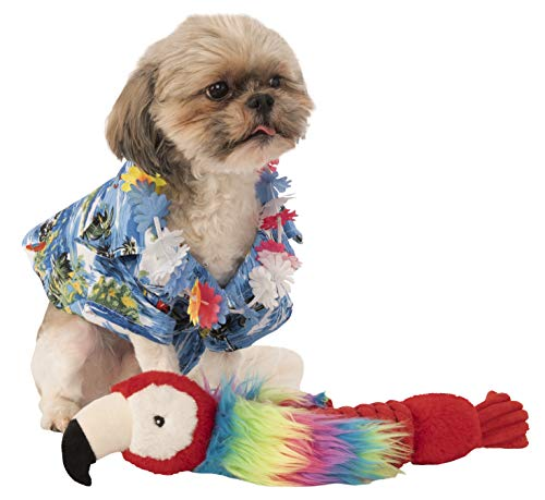 Rubie's Luau Pet Costume, Medium]()