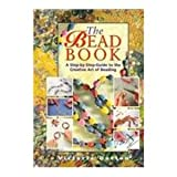 Bead Book, Victoria Dutton, 0765199432