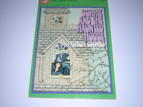 Dorrie and the Haunted House (A Dell Color Yearling)