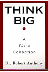 Think Big: A Think Collection Paperback