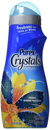purex-crystals-laundry-enhancer-fresh-spring-waters-24-ounce-pack-of-2