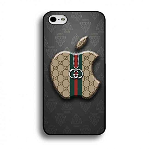 prezzo cover gucci iphone 6